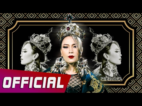 My Tam - Em Thì Khong (Official) ft. Karik uploaded 1 month ago 2,818,384 views