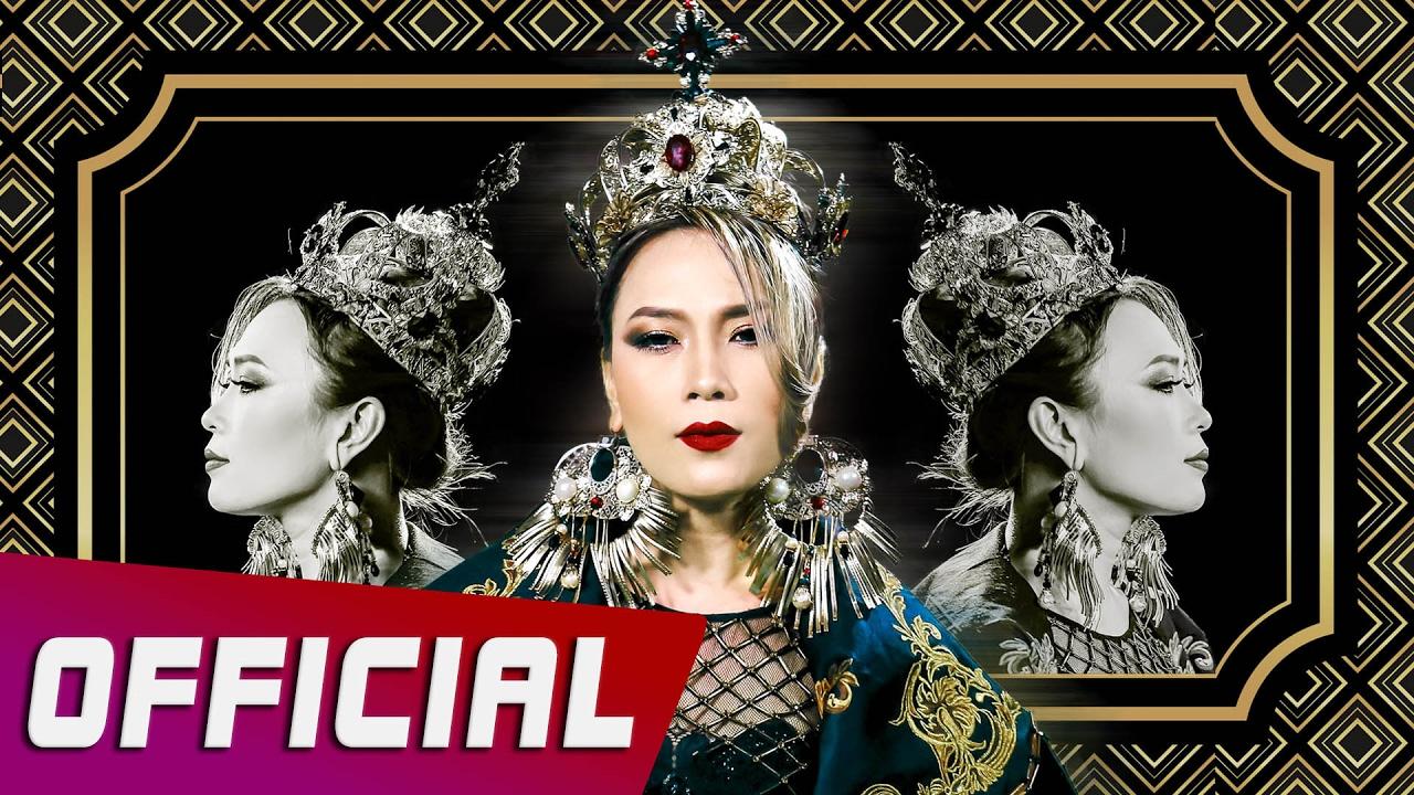 Mỹ Tâm - Em Thì Không (Official) ft. Karik #1