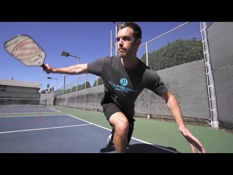 ON-COURT REVIEW: Selkirk PRO S1C & S1C+ Pickleball Paddles