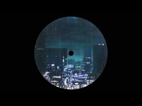 Silentspook - Raindub