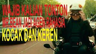 Video 5 FILM AGEN DI BALUT KOMEDI WAJIB KAMU TONTON download MP3, 3GP, MP4, WEBM, AVI, FLV Oktober 2018