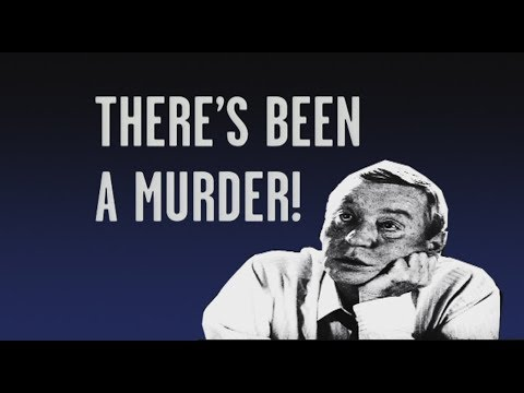 Taggart | There's Been a Murder! | STV Documentary (2004)