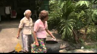 Download Video Archive: The stories of Filipina 'comfort women' MP3 3GP MP4