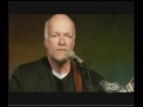 "Jim Cole -""In Bethlehem Tonight"""