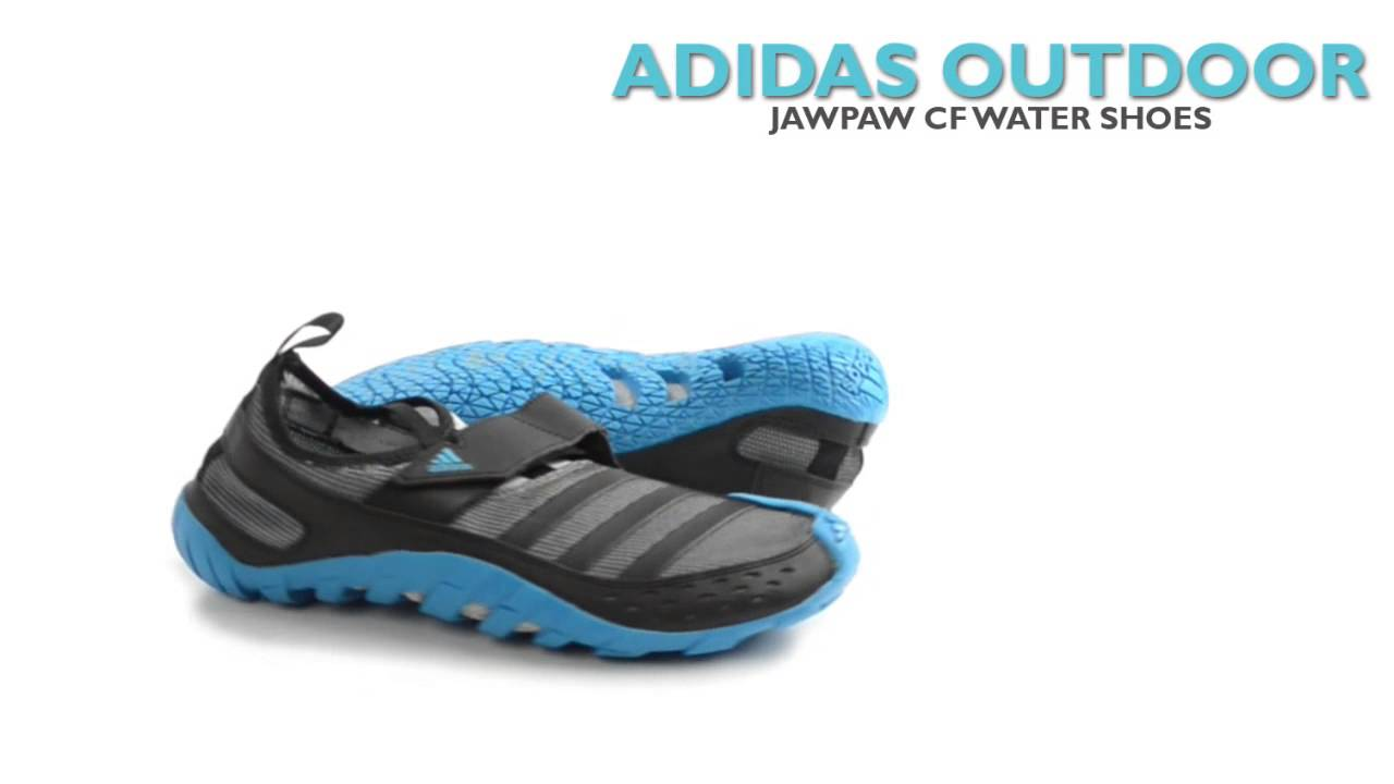 611892fe9fb8 adidas jawpaw water shoes on sale   OFF71% Discounts