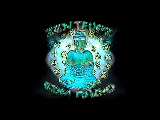 Zentripz House of Soul Fundraiser Promo