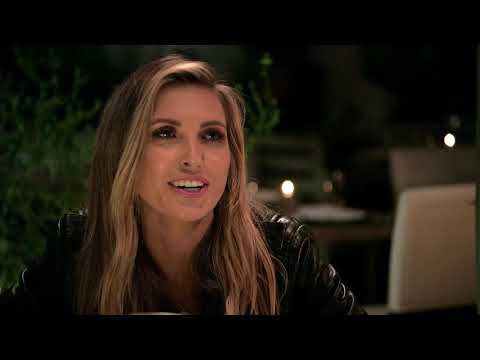 Is 'The Hills: New Beginnings' Scripted?