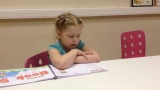 Курсы английского языка для детей от 4 лет(, 2016-06-21T12:08:09.000Z)
