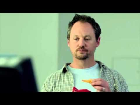 Super Bowl 50: Doritos Ad