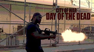CITYOFWAR- EPISODE 9 ( THE BEST WEB SERIES ON YOUTUBE )