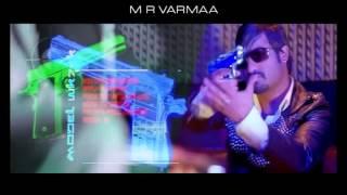 Baadshah Title Song trailer HD - NTR, Kajal Aggarwal YSC