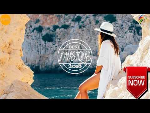 Naulé - Sail Away @ Musique pour Montage Libre et Gratuite 2018