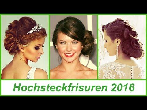 hochsteckfrisuren-2016