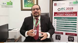 Shariah Compliance & Shariah Based Products in Islamic Financial Institutions' Practices