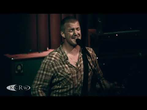 Download Queens of the Stone Age Live in Session KCRW 2013