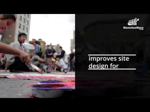 Ad Ops Industry News: Popular Science improves site design for programmatic ads