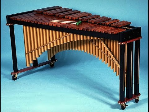 Musica De Marimba De Guatemala Youtube