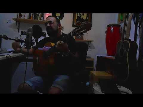 QUIERO -Jose Carlos Escobar-