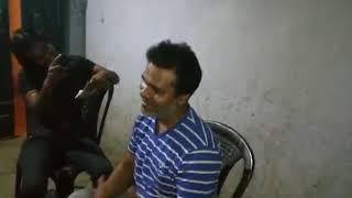 Satish das new songs