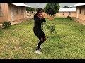 ZANKU DANCE TUTORIAL. HOW TO DO THE ZANKU DANCE IN LESS THAN 5 MINS