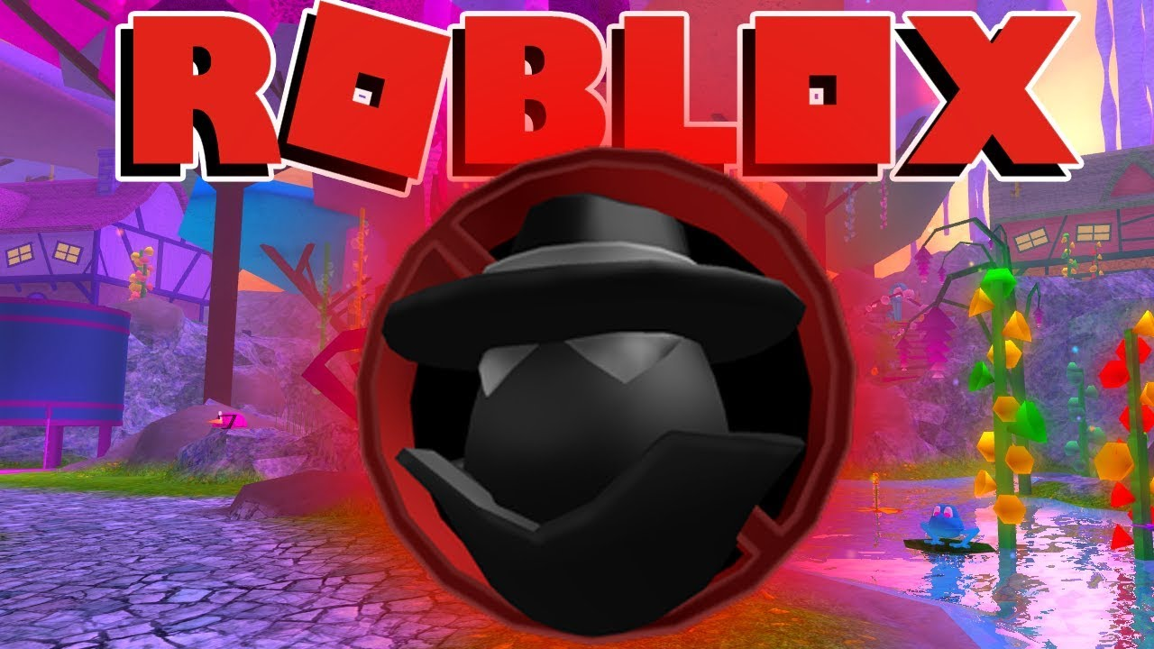 What Happens After Beating Roblox Camping Chapter 2 Roblox Highschool Youtube Roblox Egg Hunt 2019 Locations All Eggs And Where To Find Them