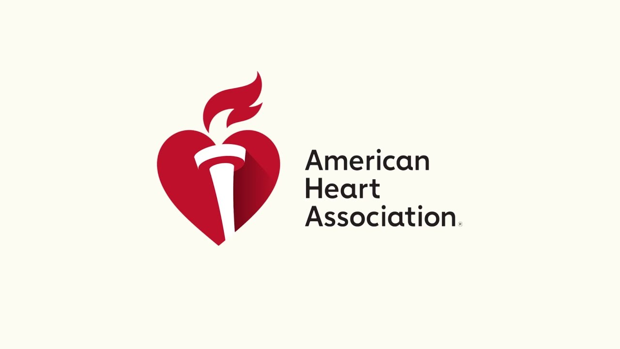 Kids Heart Challenge Introducing Heart Heroes Youtube