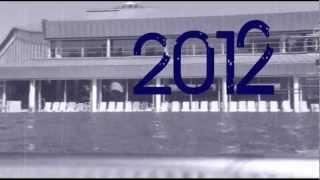 Best of 2012 | Sascha Handl