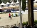 76° Piazza di Siena -Coppa delle Nazioni- parte 2