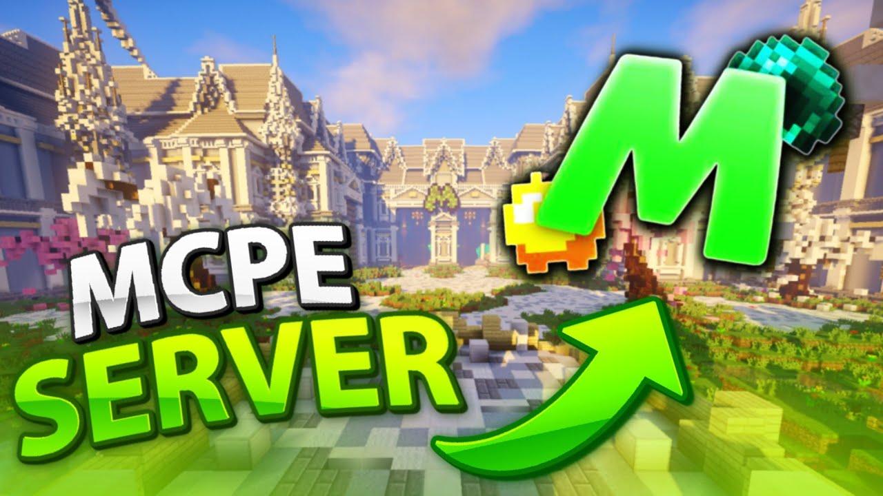 Multilabs is BACK!! - The BEST OG SERVER returns..!? [MCPE Server]