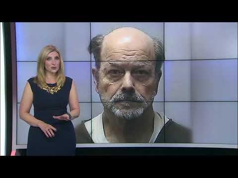 BTK killer responds to daughter's tell-all book