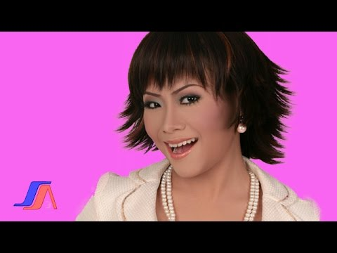 Wawa Marisa & Wawan Madora - Biarkan Daku (Official Lyric Video)