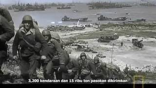 Download Video Apocalypse eps-6 (sub indonesia) MP3 3GP MP4