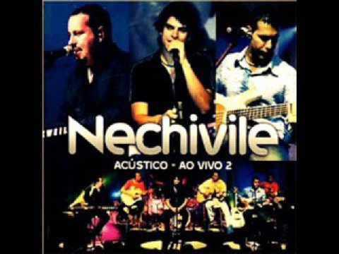 NECHIVILE BAIXAR DVD