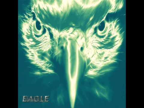 Glitch - Eagle (Original Mix)