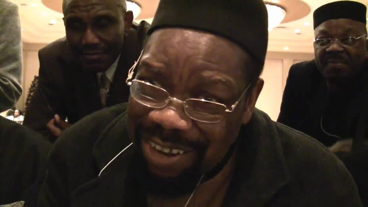 Download Dim Chukwuemeka Odumegwu Ojukwu at Achebe Colloquium