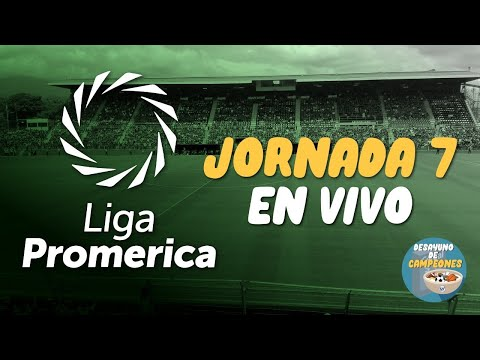 Teletica Fútbol Nacional: Cartago vs Heredia 31 marzo 2013 from YouTube · Duration:  2 hours 28 minutes 33 seconds