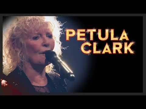 Petula Clark now at QPAC Mp3