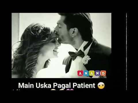 Jab Dil Na Lage Dildar |old Song Whatsapp Status |  Lovehandle Lovecare