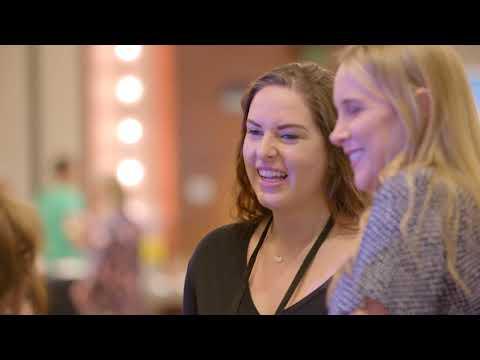 ContentTECH Summit 2020 - Sponsorship Opportunities