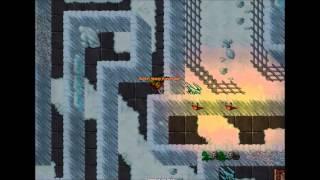 Respawn de Lendarios - OtPokemon [Speed]
