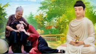 Phật Dạy THỜ CHA KÍNH MẸ HƠN LÀ ĐI TU...Tụng Kinh Báo Hiếu Công Ơn Cha Mẹ - Hoa Sen Phật Giáo