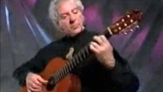 jorge morel - bossa en re