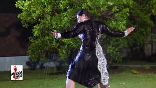 GHAZAL CHAUDHRY 2016 MUJRA - SEENE LA KE - PAKISTANI MUJRA DANCE - NASEEBO LAL