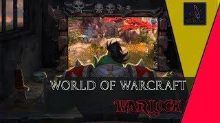 World of Warcraft I Вперед Герои это наш шанс Победить