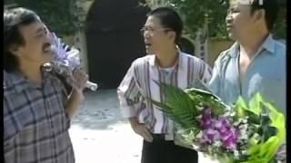 Hài   Đi về đâu hỡi anh, Vượng Râu, Quang Tèo,     Di ve dau anh hoi Vuong Rau, Quang Teo