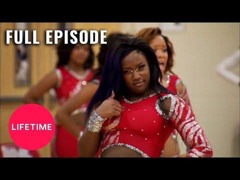 Bring It!: Full Episode - Copycat (S2, E13 - Part 2) | Lifetime