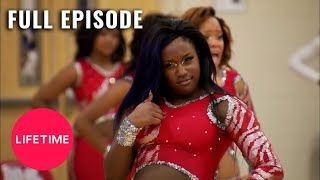 Bring It!: Full Episode - Copycat (S2, E13 - Part 2) | Lifetime
