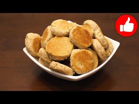 Песочное печенье в мультиварке рецепты с фото