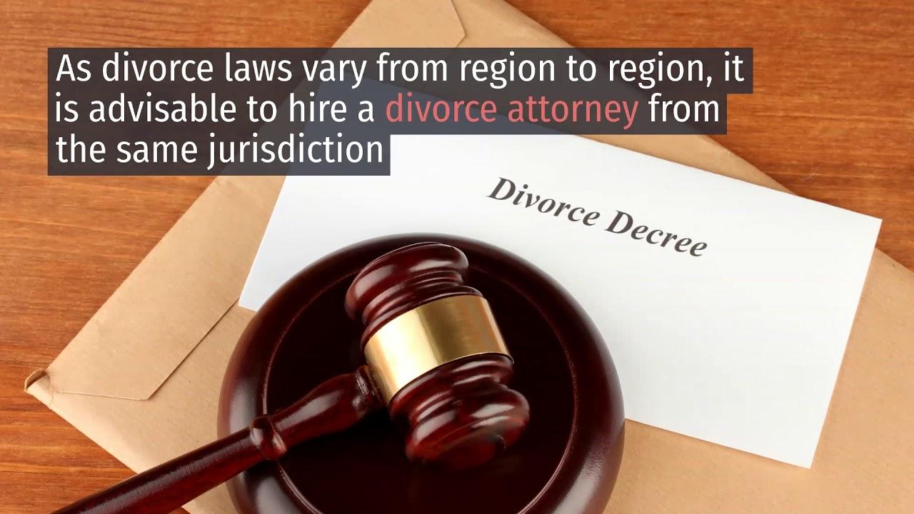 Divorce Attorney Greenville SC | sarahmhenrylaw.com | Phone : 864-478-8324