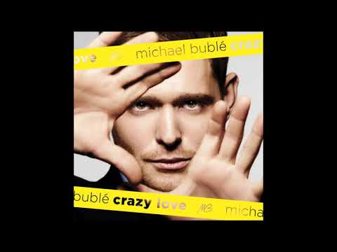 Stardust - Michael Bublé feat. Naturally 7